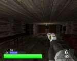steamworkshop_webupload_previewfile_361307606_preview (5)
