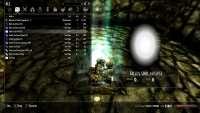 steamworkshop_webupload_previewfile_416750683_preview (11)
