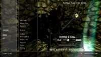 steamworkshop_webupload_previewfile_416750683_preview (12)