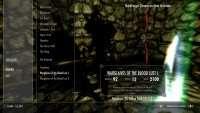 steamworkshop_webupload_previewfile_416750683_preview (14)