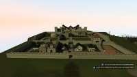 steamworkshop_webupload_previewfile_427891054_preview