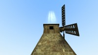 steamworkshop_webupload_previewfile_427891054_preview (5)