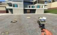 steamworkshop_webupload_previewfile_431422041_preview (2)