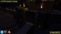 steamworkshop_webupload_previewfile_433657908_preview (6)