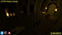 steamworkshop_webupload_previewfile_433657908_preview (7)