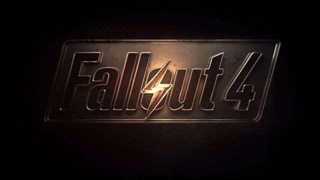 294056-fallout_4_logo_126118