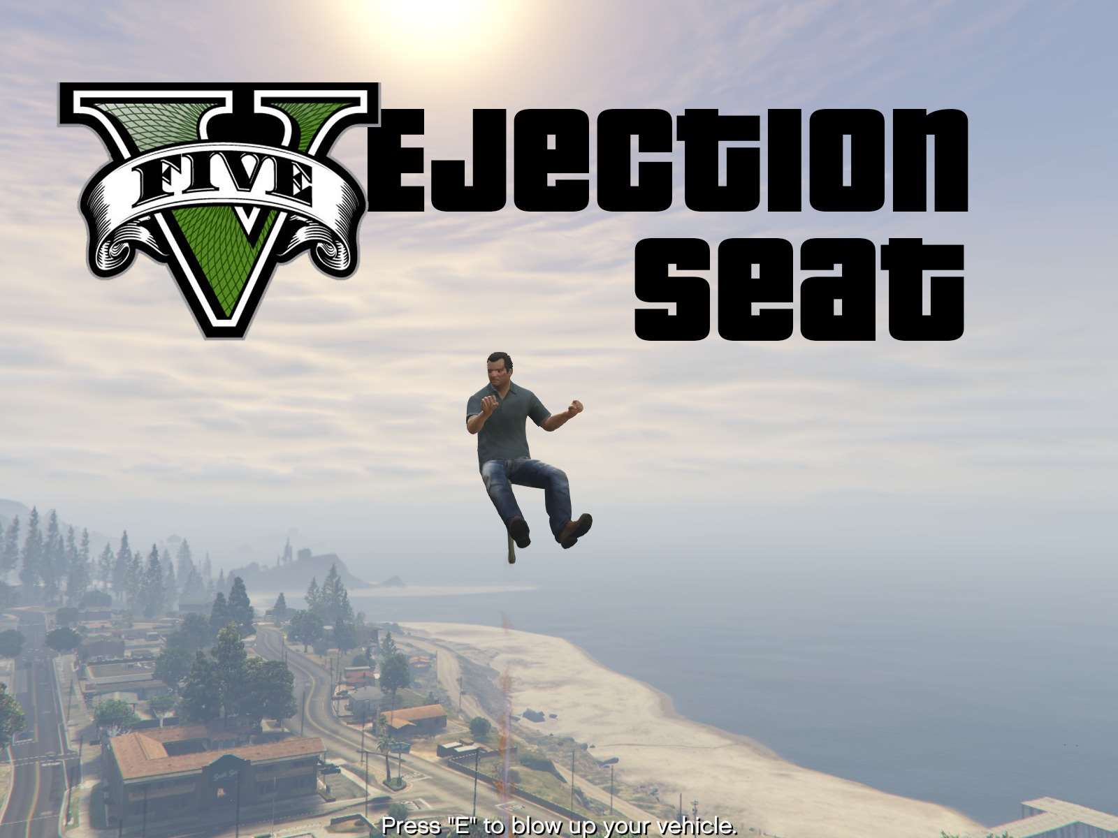 42a824-EjectionSeatThumbnail