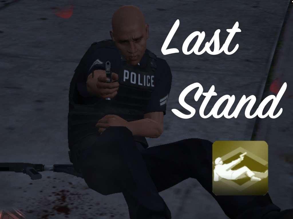 8505d8-LastStand