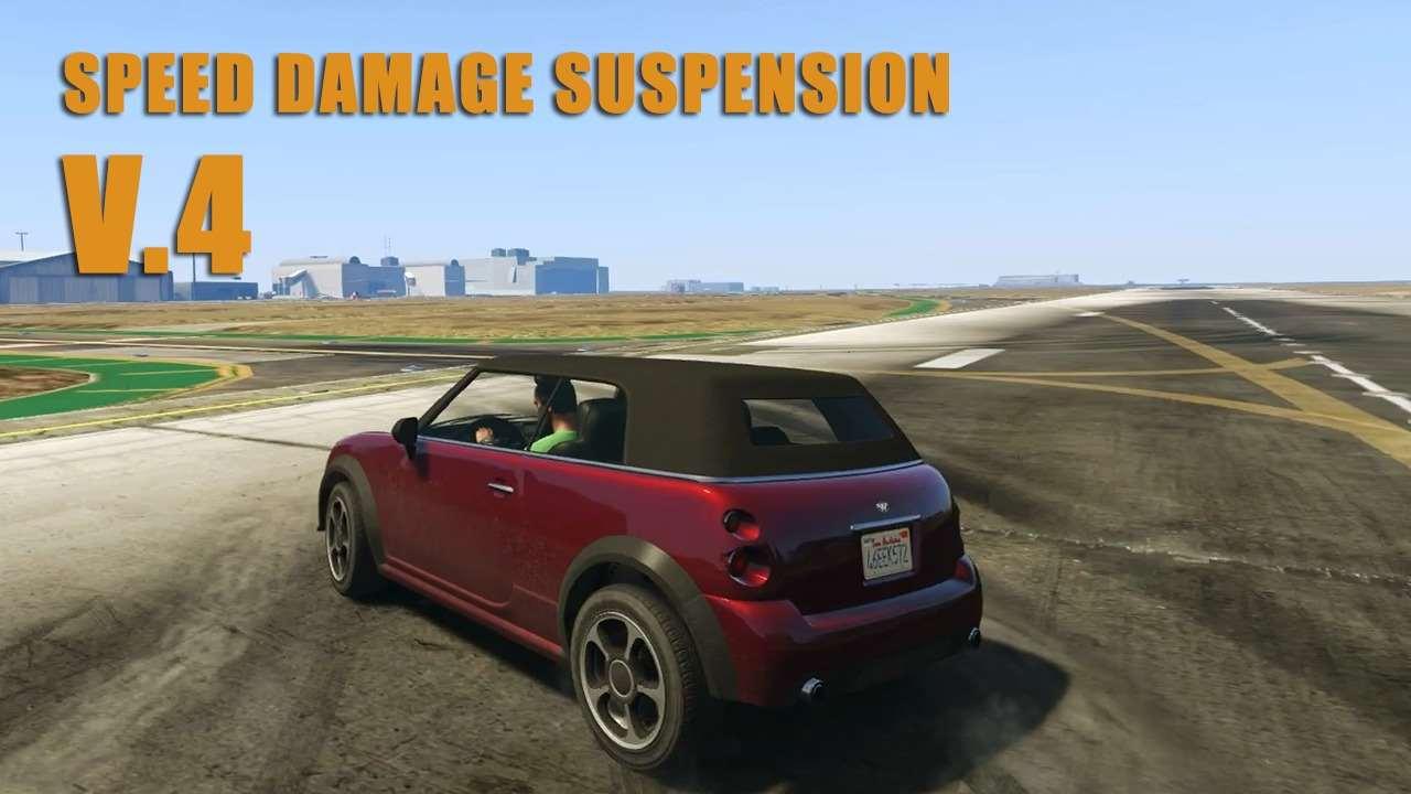 99acc6-speed damage suspension v