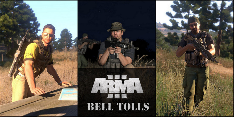 BELL TOLLS 2x1-800px
