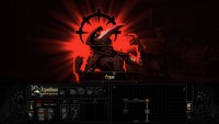 Darkest 2015-06-16 01-10-58-671
