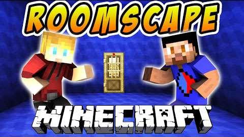Roomscape-Escape-the-Rooms-Map