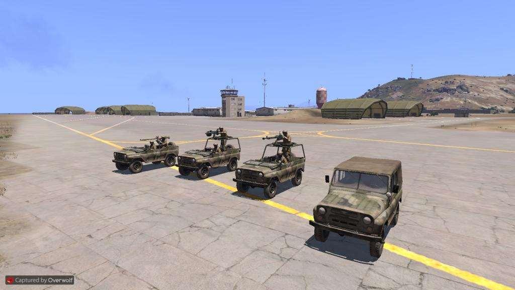 arma3-04-09-201415-58-02_zps3bef0594_4
