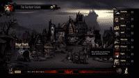 darkest-dungeon-main