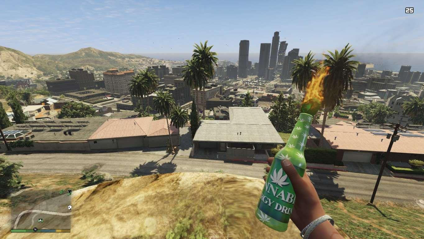 e5b56b-cannabis energy drink molotov 2