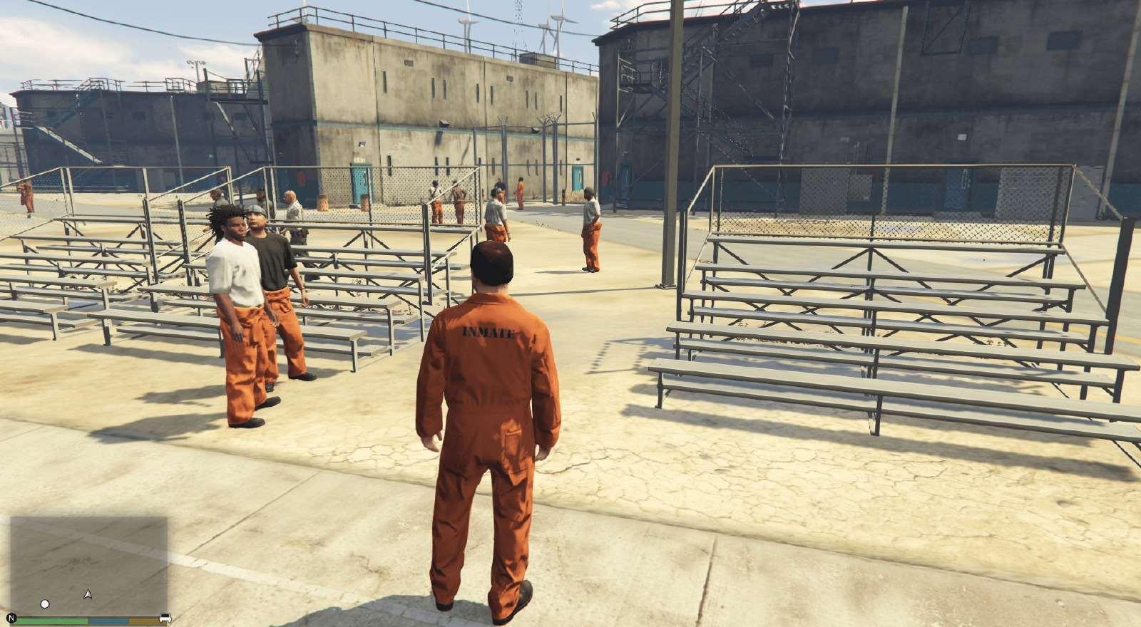 fdb230-prison