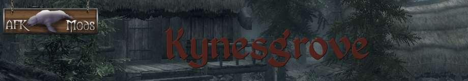 kynesgrove-logo