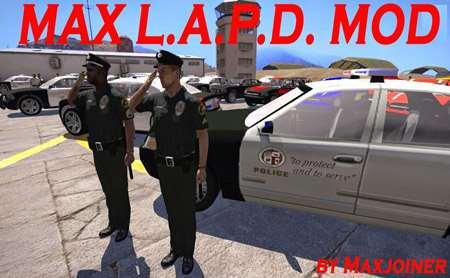 max_lapd_mod_header_4
