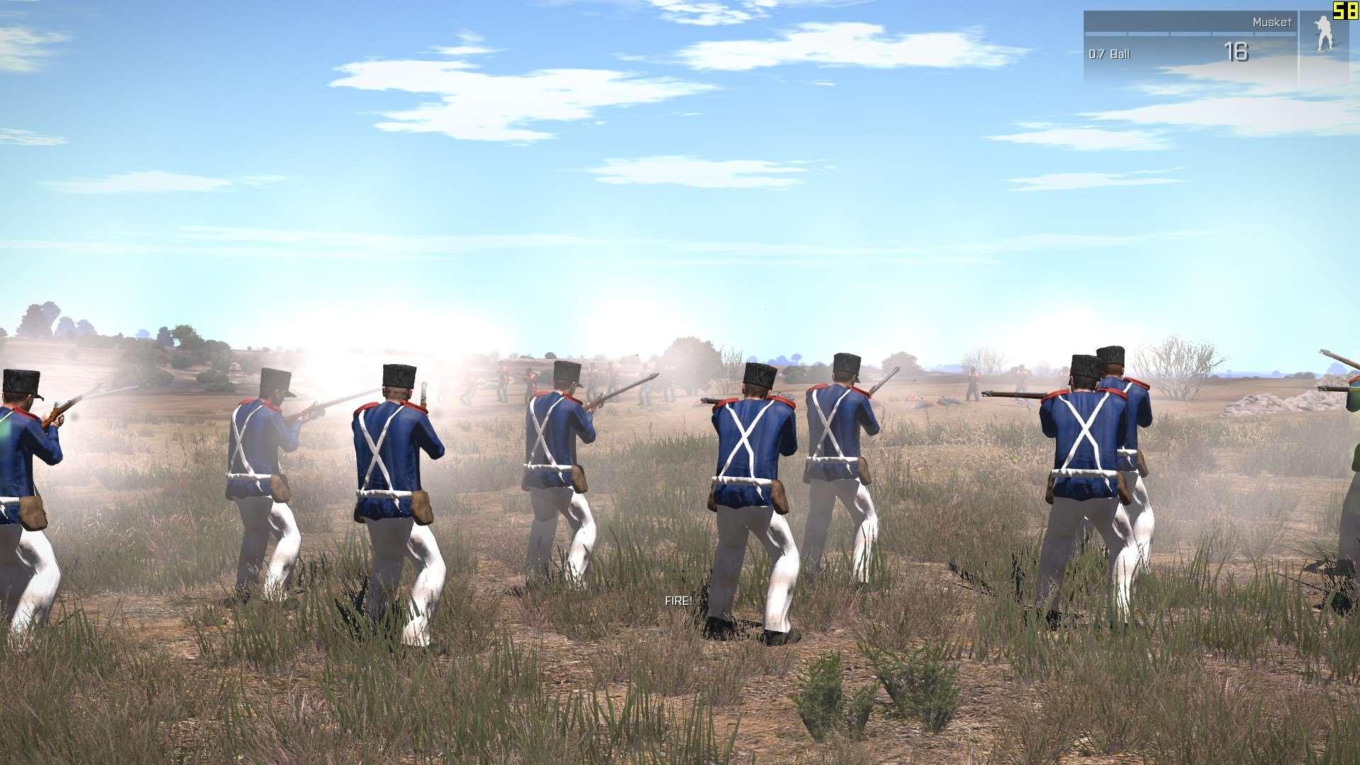 napoleonic-wars-01alpha-1_4