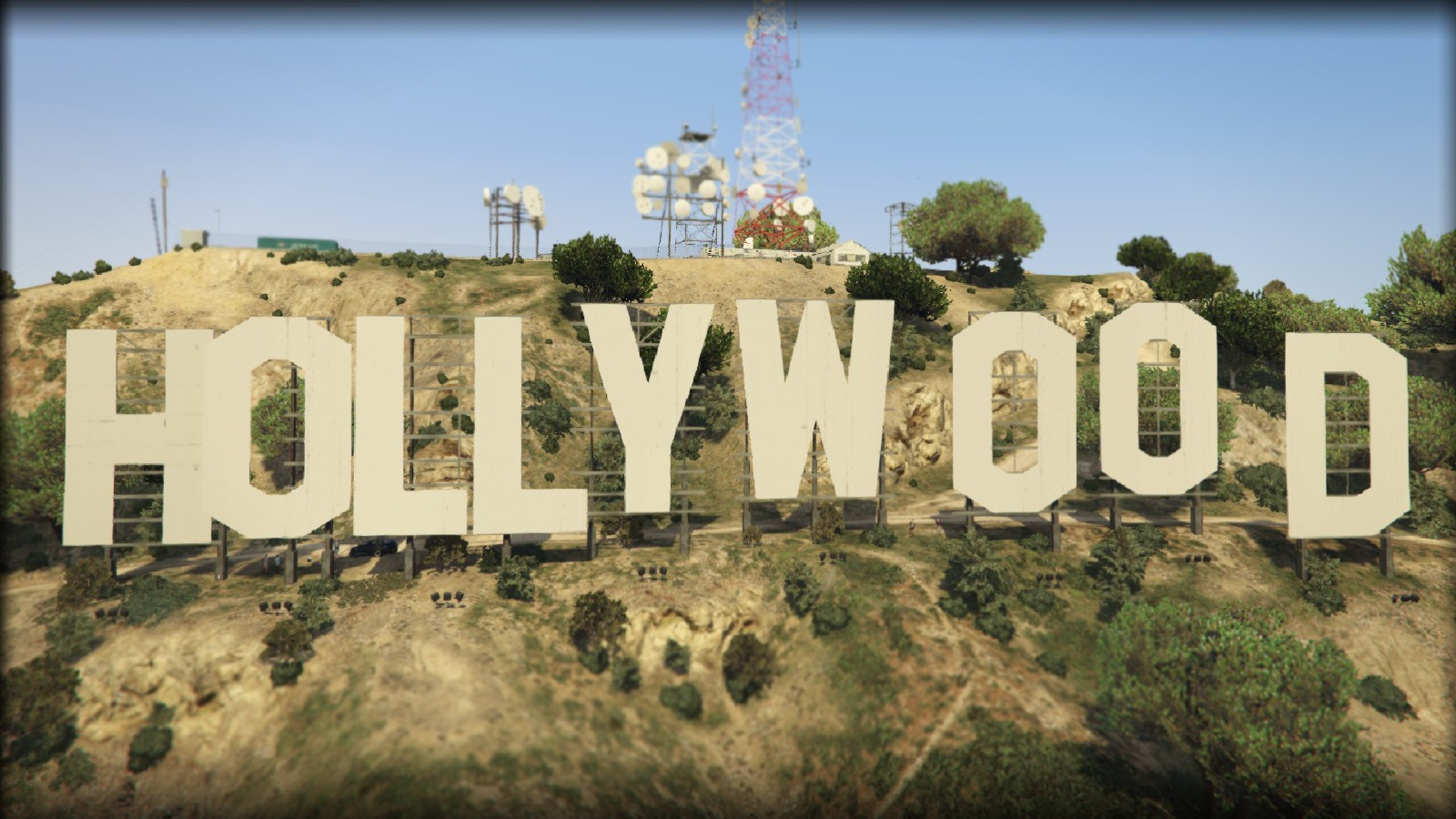 0002e3-hollywood2