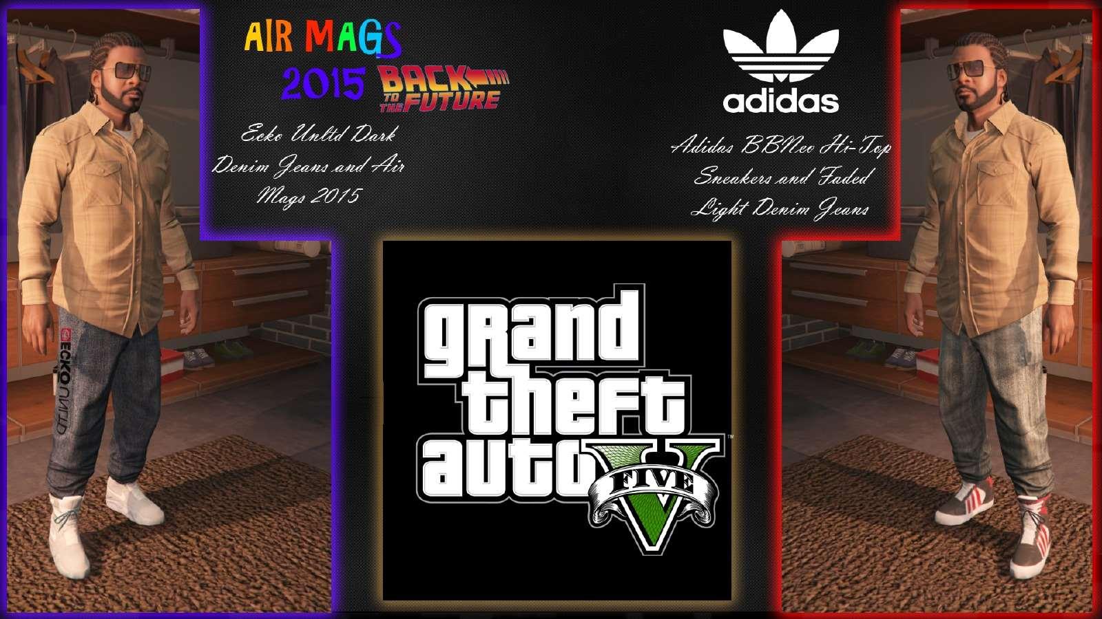 1255a4-AirMagsNAdidas