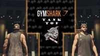 1255a4-Gymsharktank