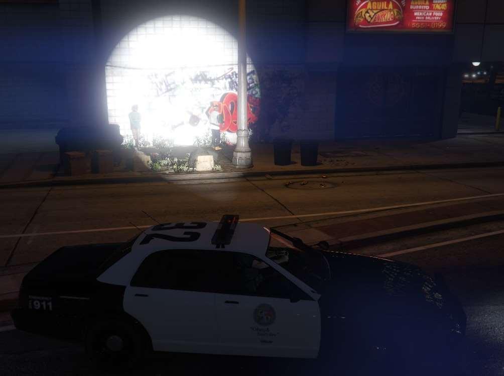 2c9876-spotlight2
