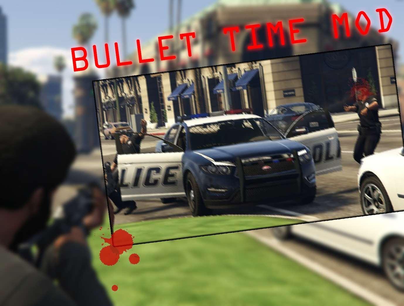 d1de01-BulletTimeModScreen