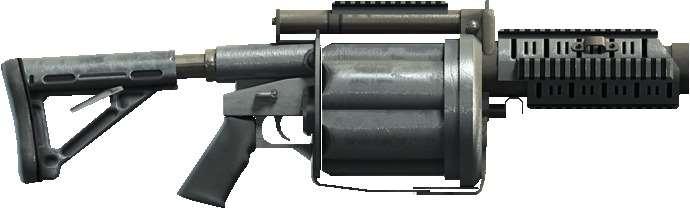 d5edd9-GrenadeLauncher-GTAV-HUD