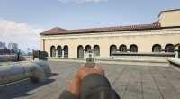 e30b4e-Pistol In-Game Aiming
