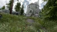 skyrim-neveroyatnaya-trava-2-unbelievable-grass-two 2
