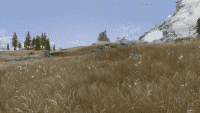 skyrim-neveroyatnaya-trava-2-unbelievable-grass-two
