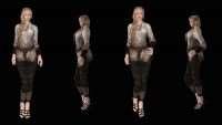 skyrim-realistichnaya-animaciya-bezdejstviya-dlya-devushek 2