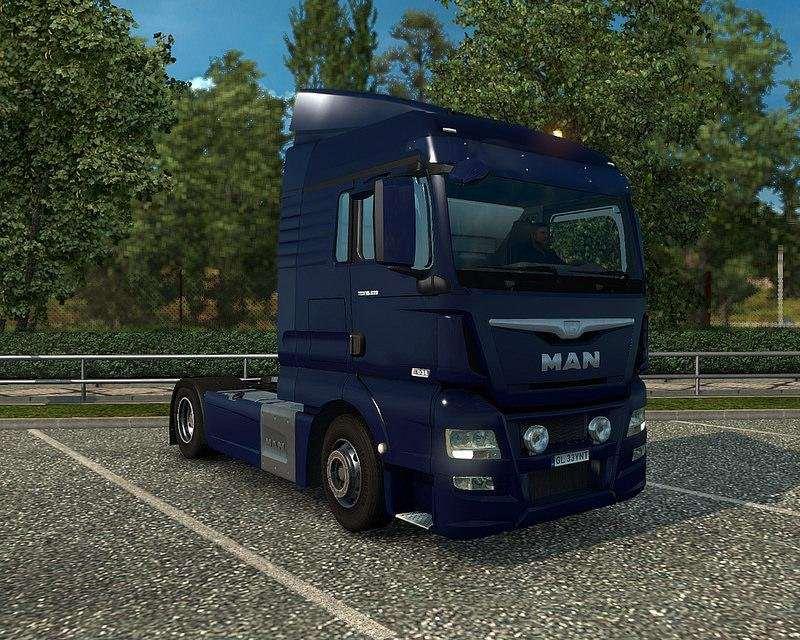 1438170116_man-tgx-euro6-v1-2-1-19-x_3