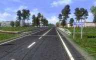 rus-map-v1-5-1-1-19-x_1-500x313