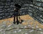 skyrim-drevnee-oruzhie-klinkov 7