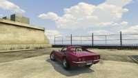 25566e-corvette2