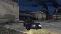 25566e-corvette3