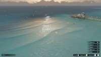 615065-Grand Theft Auto V 9_6_2015 12_09_54 PM