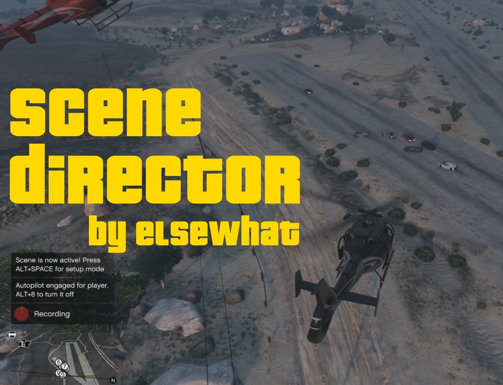 753ccd-scene_director