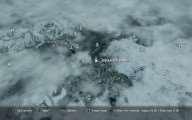 Zabroshennaya_hijina_map
