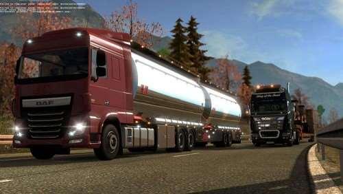 ai-truck-sound_1-500x282