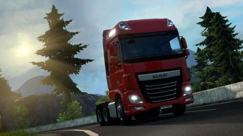 all-truck-750hp-mod-spmp-v1-1_1-500x281