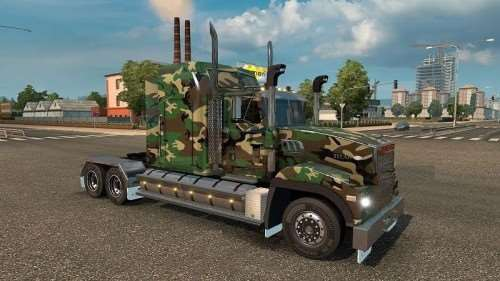 army-camo-skin-for-mack-titan_1-500x281