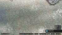 c85925-Grand Theft Auto V 9_6_2015 5_00_27 PM