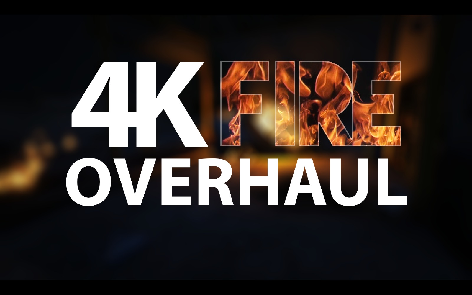 db18e1-fire3thmb