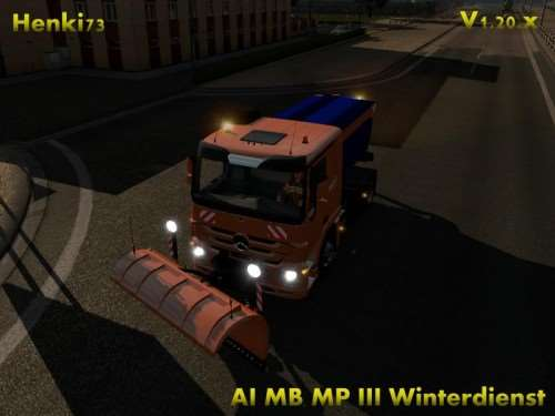 henki-ai-snow-clearing-service-v1-2_1-500x375