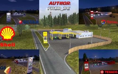 real-gas-station-v1-19-1-19-x_2-500x312