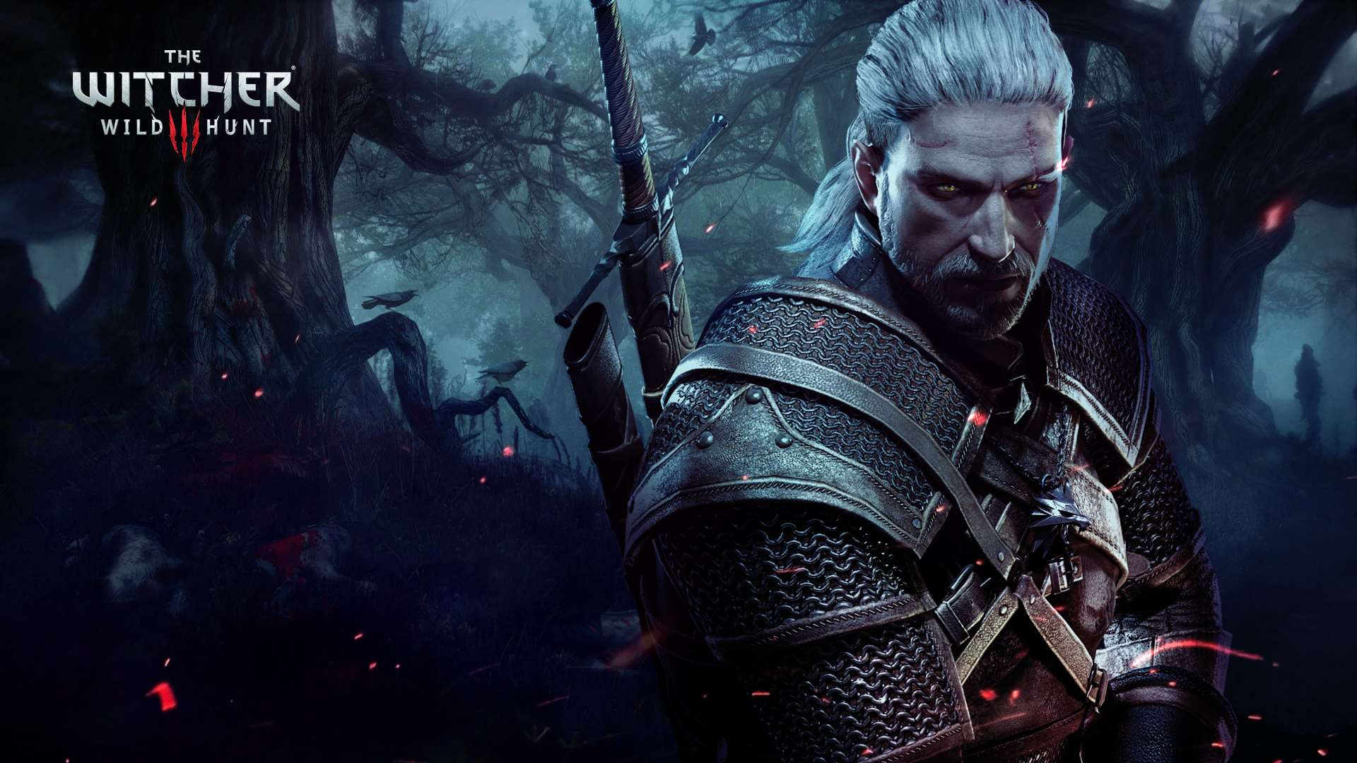 witcher_3_wild_hunt__the_-__wallpaper_1