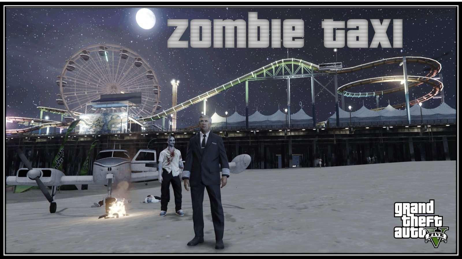 1179be-ZombieTaxi_GTA5_Main_Display_2